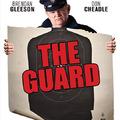 The Guard (A guardista; 2011)