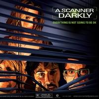 A Scanner Darkly (Kamera által homályosan; 2006)
