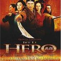 Ying xiong (A Hős, 2002)