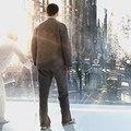 Mr. Nobody (Mr. Senki; 2009)