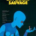 La planète sauvage (A vad bolygó; 1973)