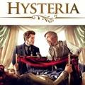 Hysteria (Hisztéria; 2011)