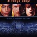 Strange Days (A halál napja; 1995)