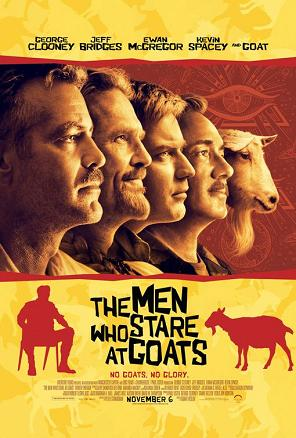 https://m.blog.hu/mo/mozibabe/image/The_Men_Who_Stare_at_Goats_poster.jpg