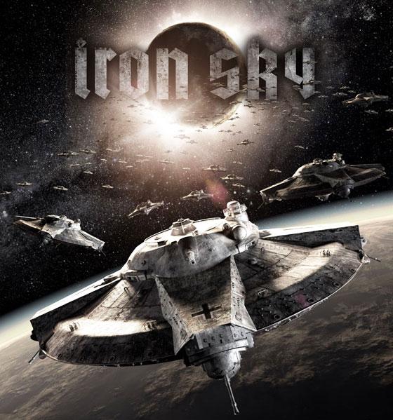 iron_sky.jpg