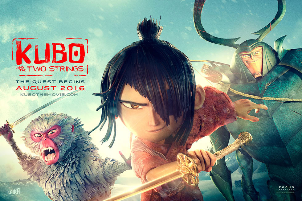 kubo-and-the-two-strings-is-a-film-that-will-be-appreciated.jpeg