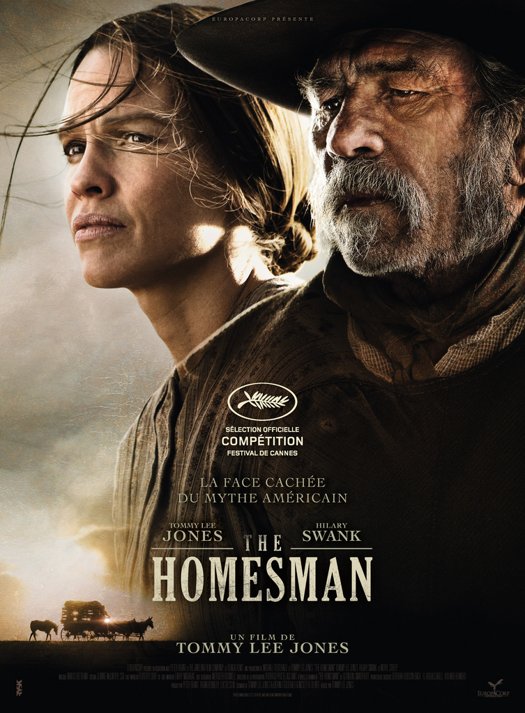 the-homesman.jpg