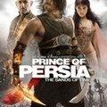 Prince of Persia kritika