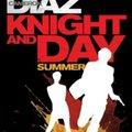 Knight and Day kritika