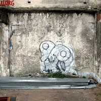 Anilogue2008: BB tengely és a Muto
