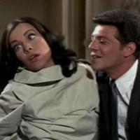 Gyöngyszemek az '50-es, '60-as évekből #7: Dr Goldfoot and the Bikini Machine