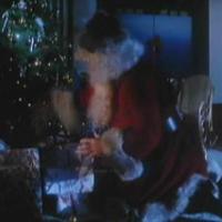 Ajándék a fa alatt: Christmas Evil