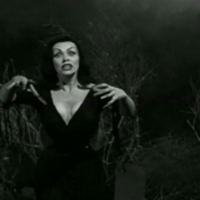 Ed Wood sorozat #6: Plan 9 From Outer Space