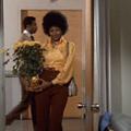 A '70-es évek – white trash, blaxploitation és a többiek #11: Foxy Brown