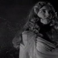 Ed Wood sorozat #3: Night of the Ghouls