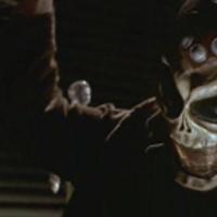 Gyöngyszemek az '50-es, '60-as évekből #10: The Astro Zombies