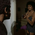A '70-es évek – white trash, blaxploitation és a többiek #10: Coffy