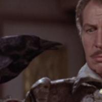 Gyöngyszemek az '50-es, '60-as évekből #5: The Raven