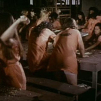 A '70-es évek – white trash, blaxploitation és a többiek #6: The Big Doll House