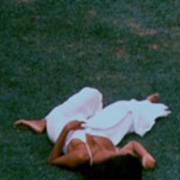 A '70-es évek – white trash, blaxploitation és a többiek #20: Ganja & Hess (1973)