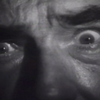 Ed Wood sorozat #5: Bride of the Monster