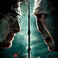 Félsz, Potter?