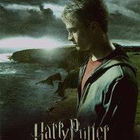 Harry Potter és a félvér herceg trailer és poszter
