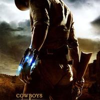Western sci-fi a Vasemberestől