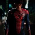 Az új Pókember