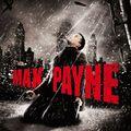 Max Payne poszterelés