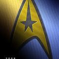Star Trek XI.