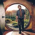 Forog a Hobbit