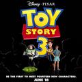 Toy Story 3 játékok