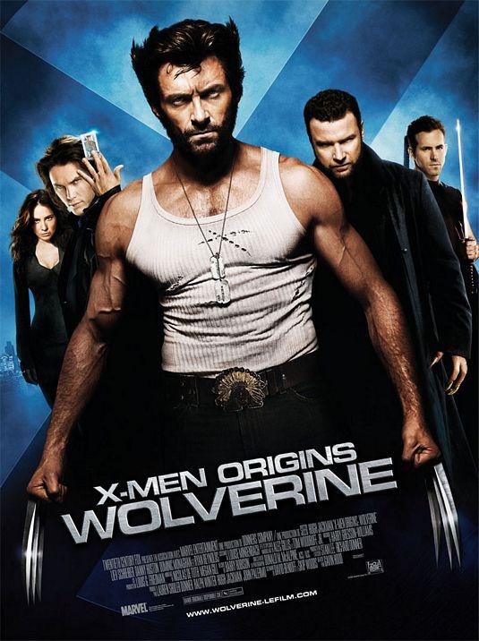 http://mozinauta.blog.hu/media/image/x_men_origins_wolverine4.jpg