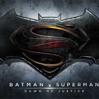Hivatalos trailer: Batman vs Superman