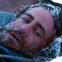 Jake Gyllenhaalnak nem a csúcs számít
