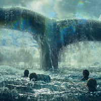 Moby Dickre vadászik Chris Hemsworth