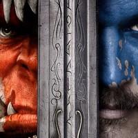 Karaktervideók érkeztek a Warcraft filmhez