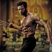 Hugh Jackman nem akar többé Wolverine lenni