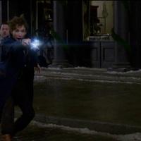 Megérkezett a Harry Potter Spin-Off előzetese