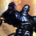 Hugh Jackman és Channing Tatum az új X-Men filmben?