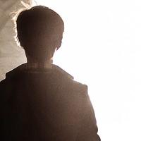Így néz ki Jake Chambers a Setét torony filmben