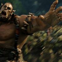 Jött egy csomó kép a Warcraft filmhez