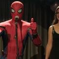 Mégis lesz új Pókember film