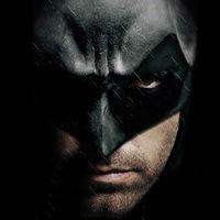 Magára szabja a Batman hacukát Ben Affleck