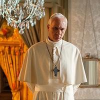 Itt a Ferenc pápa film előzetese