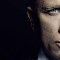 Daniel Craig még egy részre marad James Bond