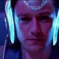Isten is egy mutáns az X-Men: Apokalipszis filmben
