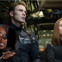 Hová tűntek a szereplők az Amerika Kapitányból?