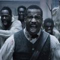 Rabszolgákkal születik az új nemzet
